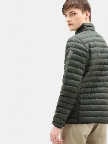Куртка Timberland модель TB0A1XTFU31 — фото 2 - INTERTOP