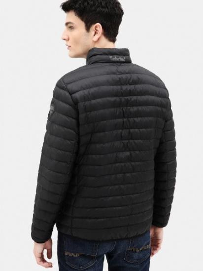 Куртка Timberland модель TB0A1XTF001 — фото 2 - INTERTOP