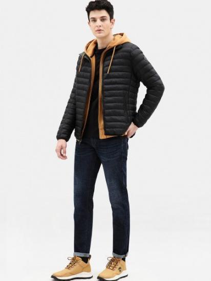 Куртка Timberland модель TB0A1XTF001 — фото 3 - INTERTOP