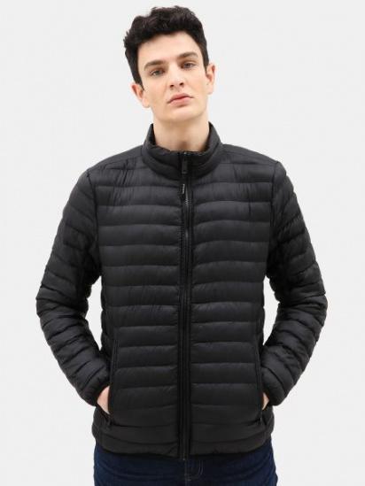 Куртка Timberland модель TB0A1XTF001 — фото - INTERTOP
