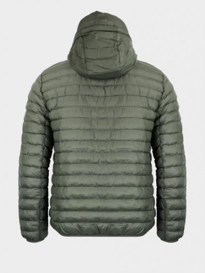 Куртка Timberland модель TB0A1XTQU31 — фото 2 - INTERTOP