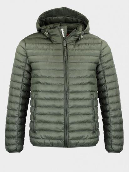 Куртка Timberland модель TB0A1XTQU31 — фото - INTERTOP