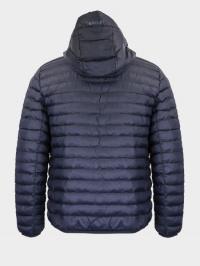 Куртка мужские Timberland модель TH5664 качество, 2017
