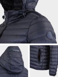 Куртка мужские Timberland модель TH5664 , 2017