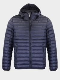 Куртка мужские Timberland модель TH5664 купить, 2017