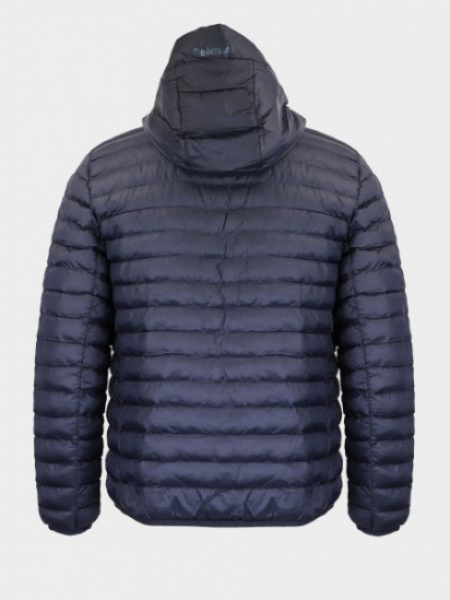 Куртка Timberland модель TB0A1XTQ433 — фото 2 - INTERTOP