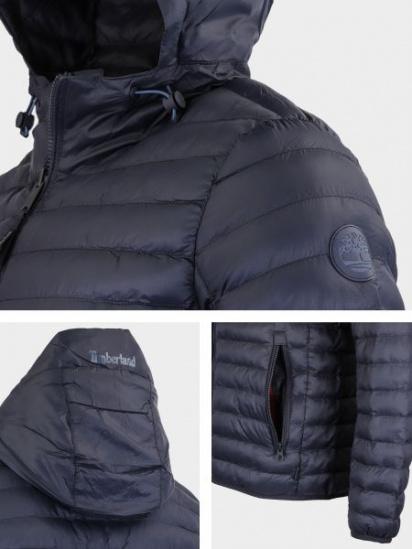 Куртка Timberland модель TB0A1XTQ433 — фото 3 - INTERTOP