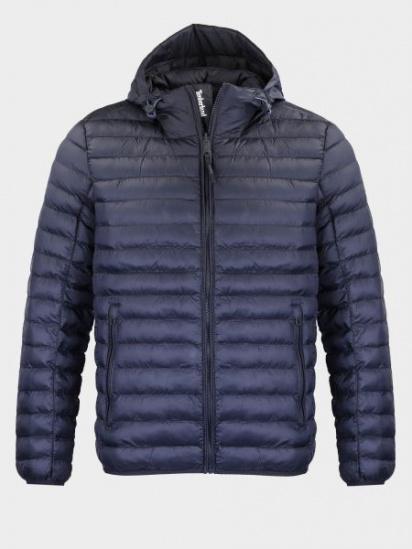 Куртка Timberland модель TB0A1XTQ433 — фото - INTERTOP
