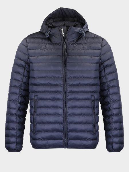 Купить Куртка мужские модель TH5664, Timberland, Синий