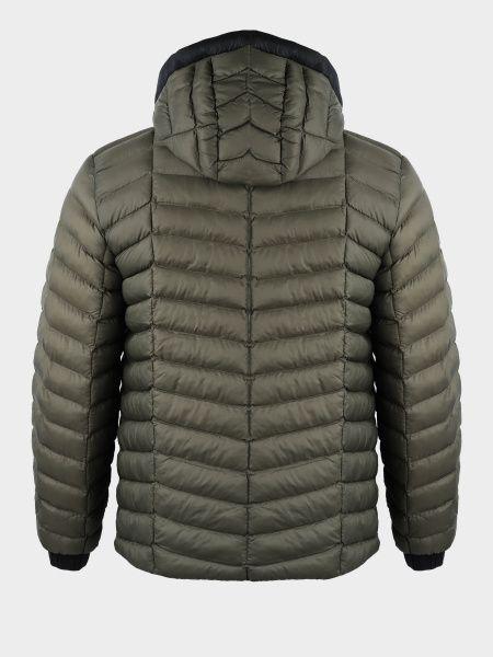 Куртка мужские Timberland модель TH5665 качество, 2017