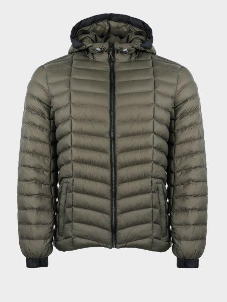 Куртка мужские Timberland модель TH5665 купить, 2017