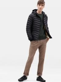 Куртка мужские Timberland модель TH5666 , 2017