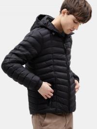 Куртка мужские Timberland модель TH5666 купить, 2017