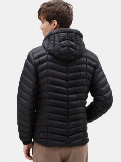 Куртка Timberland Gardfield модель TB0A1XU2001 — фото 2 - INTERTOP