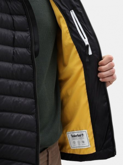 Куртка Timberland Gardfield модель TB0A1XU2001 — фото 4 - INTERTOP