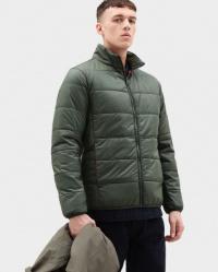 Куртка мужские Timberland модель TH5667 , 2017