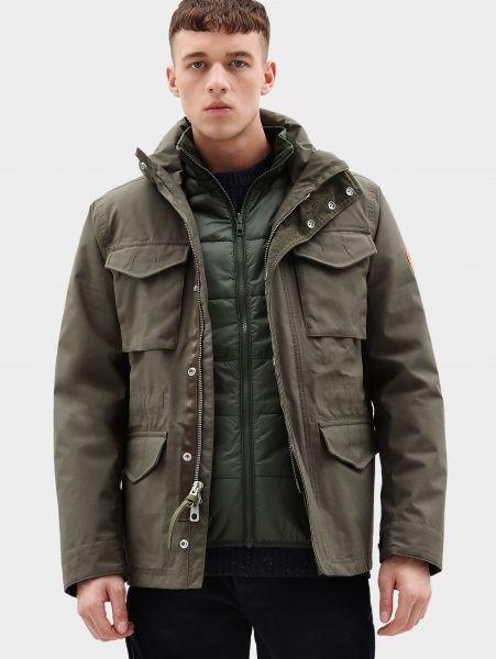 Куртка мужские Timberland модель TH5667 купить, 2017