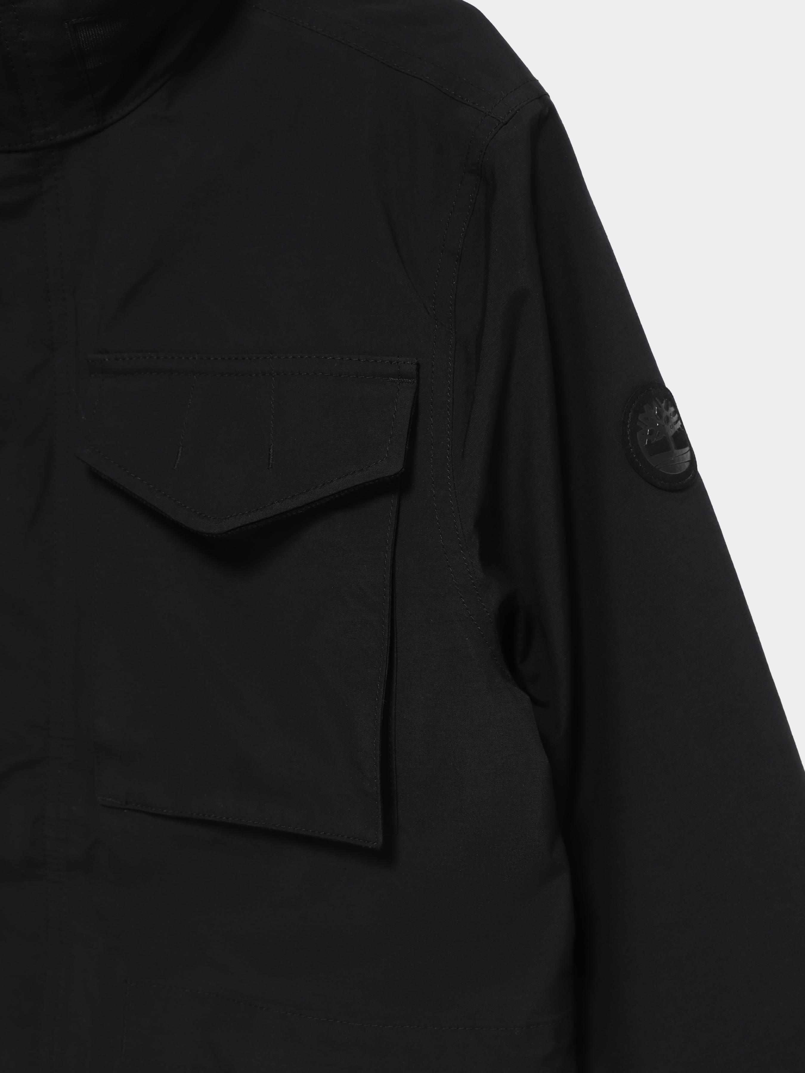 Timberland Куртка чоловічі модель TB0A1WTM001 , 2017