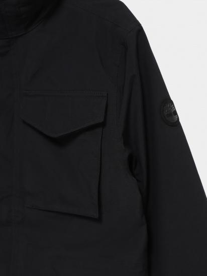 Куртка Timberland SNOWDOWN PEAK - фото