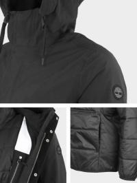 Куртка мужские Timberland модель TH5669 , 2017
