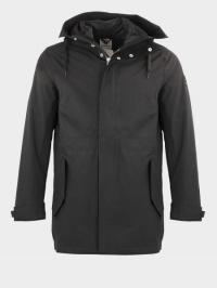 Куртка мужские Timberland модель TH5669 купить, 2017