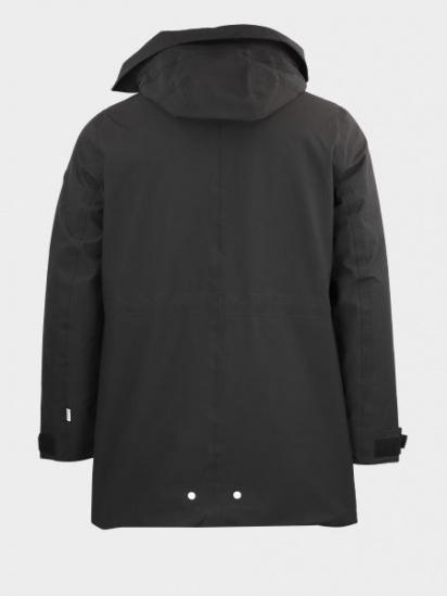 Куртка Timberland Snowdon Peak модель TB0A1WTB001 — фото 2 - INTERTOP