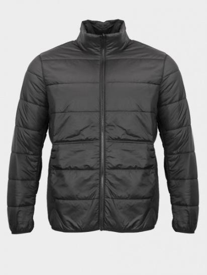 Куртка Timberland Snowdon Peak модель TB0A1WTB001 — фото 4 - INTERTOP