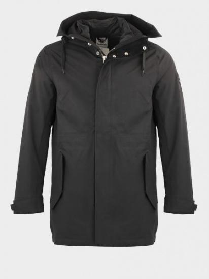 Куртка Timberland Snowdon Peak модель TB0A1WTB001 — фото - INTERTOP
