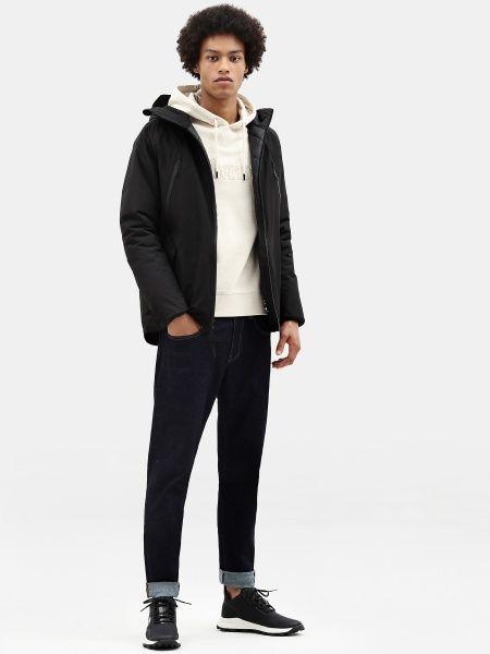 Куртка мужские Timberland модель TH5670 , 2017