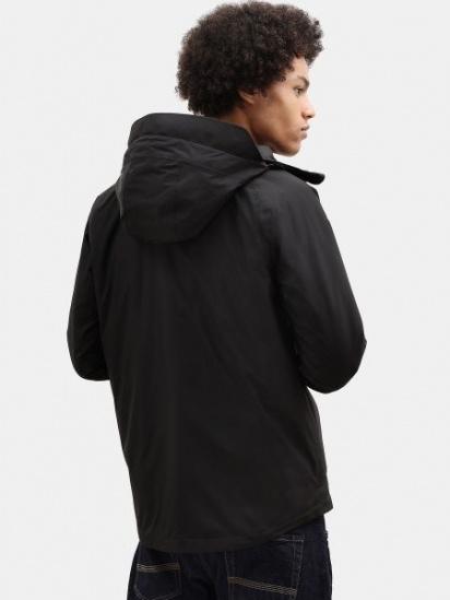 Куртка мужские Timberland модель TH5670 качество, 2017