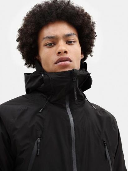 Куртка мужские Timberland модель TH5670 отзывы, 2017