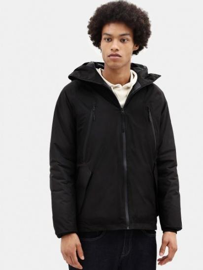 Куртка мужские Timberland модель TH5670 купить, 2017