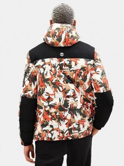 Куртка Timberland модель TB0A1YV5W75 — фото 2 - INTERTOP