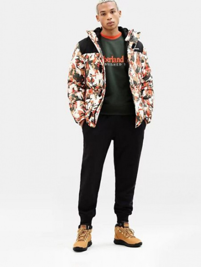 Куртка Timberland модель TB0A1YV5W75 — фото 3 - INTERTOP