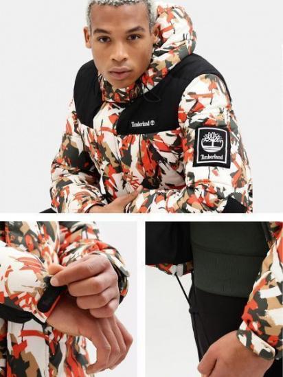 Куртка Timberland модель TB0A1YV5W75 — фото 4 - INTERTOP