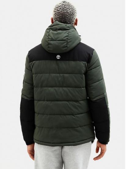 Куртка Timberland модель TB0A1WYYW74 — фото 2 - INTERTOP