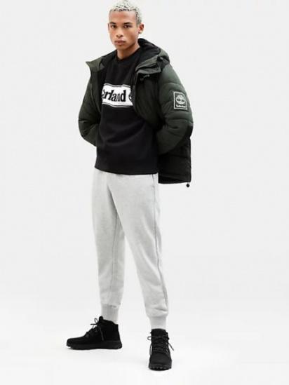 Куртка Timberland модель TB0A1WYYW74 — фото 3 - INTERTOP