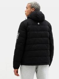 Куртка мужские Timberland модель TH5673 качество, 2017