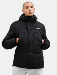 Куртка мужские Timberland модель TH5673 купить, 2017