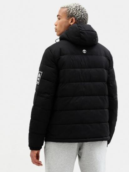 Куртка Timberland модель TB0A1WYY001 — фото 2 - INTERTOP