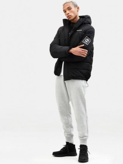 Куртка Timberland модель TB0A1WYY001 — фото 3 - INTERTOP