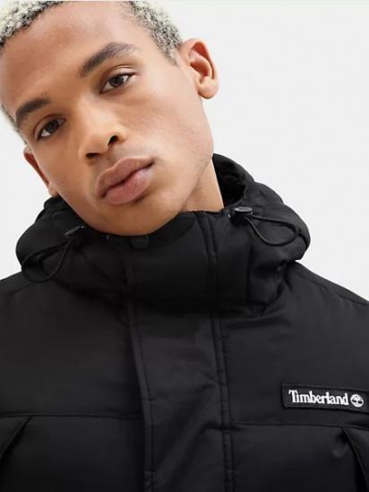 Куртка Timberland модель TB0A1WYY001 — фото 4 - INTERTOP