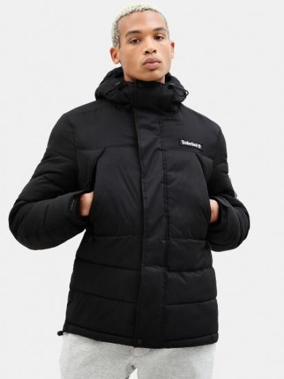 Куртка Timberland модель TB0A1WYY001 — фото - INTERTOP