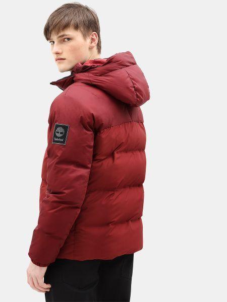 Timberland Куртка чоловічі модель TB0A1X3QV15 придбати, 2017