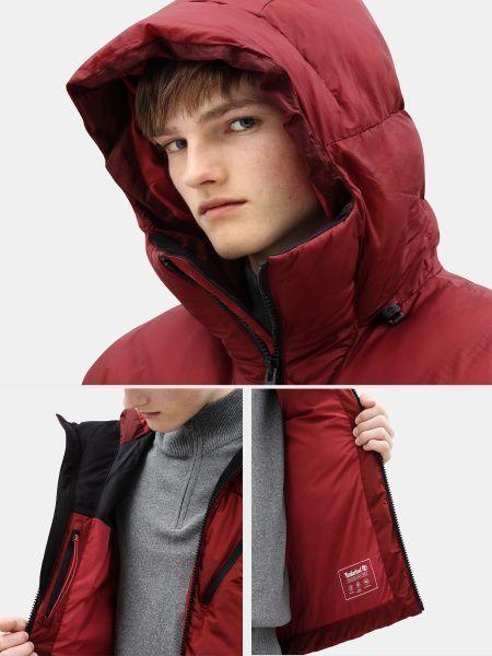 Timberland Куртка чоловічі модель TB0A1X3QV15 , 2017