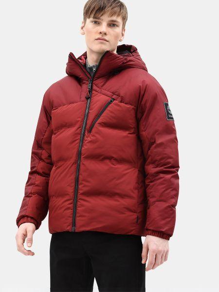 Timberland Куртка чоловічі модель TB0A1X3QV15 ціна, 2017