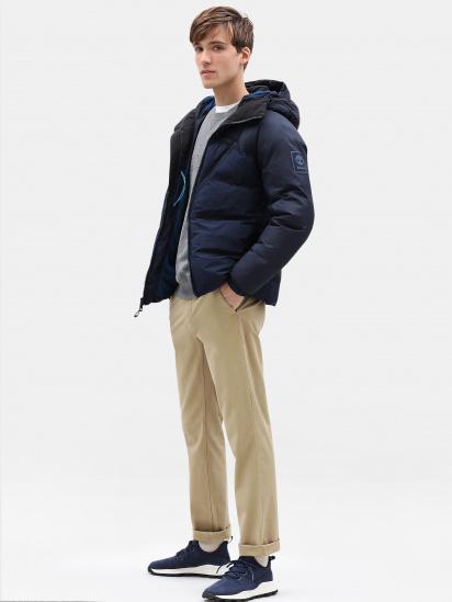 Куртка мужские Timberland модель TH5676 , 2017