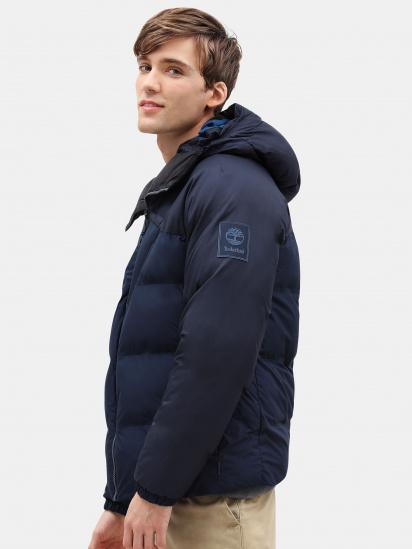 Куртка мужские Timberland модель TH5676 купить, 2017