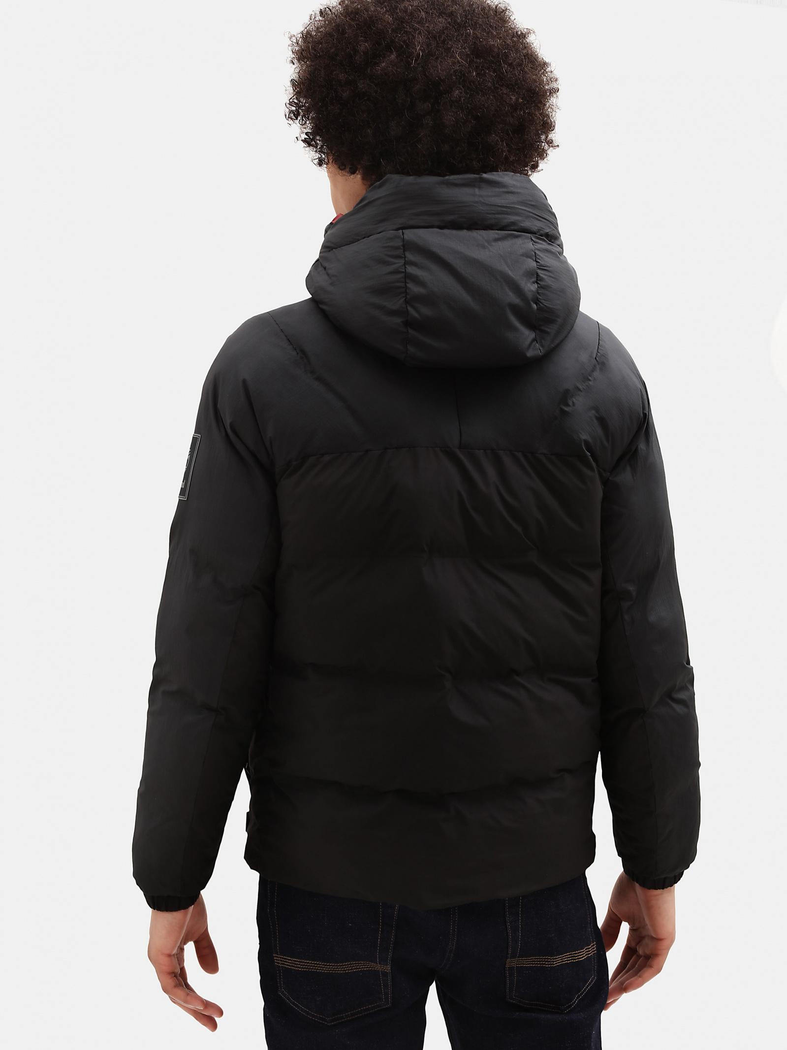 Куртка мужские Timberland модель TH5677 качество, 2017