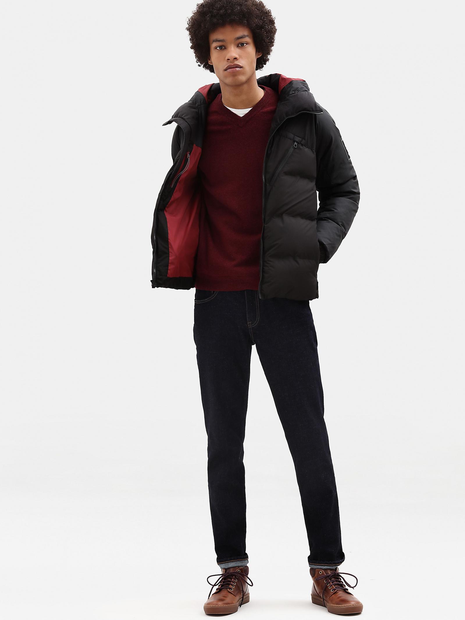 Куртка мужские Timberland модель TH5677 , 2017